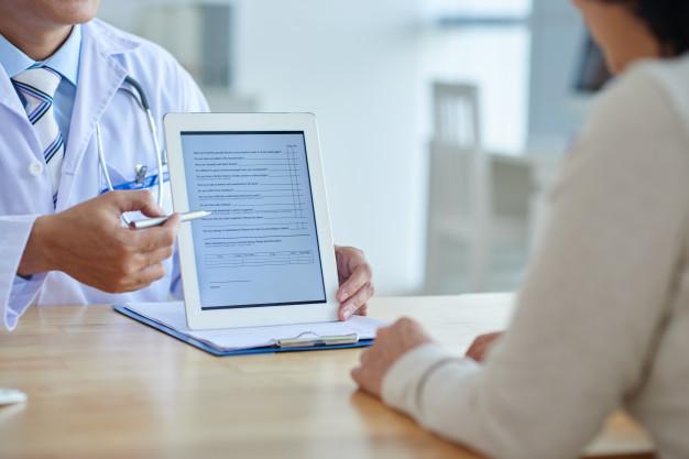 Cuidados prequirúrgicos a tener en cuenta antes de tu cirugía
